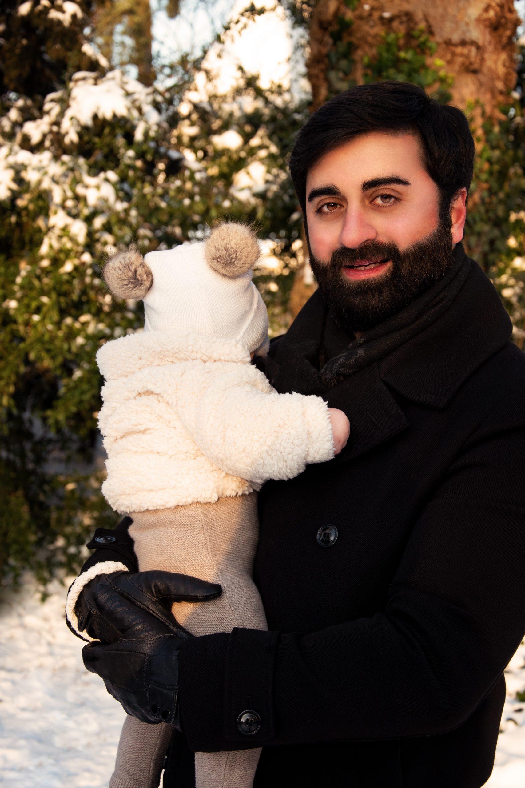 Familien fotografin Kaarst, Familien fotografin Neuss, Baby Fotografin Neuss
