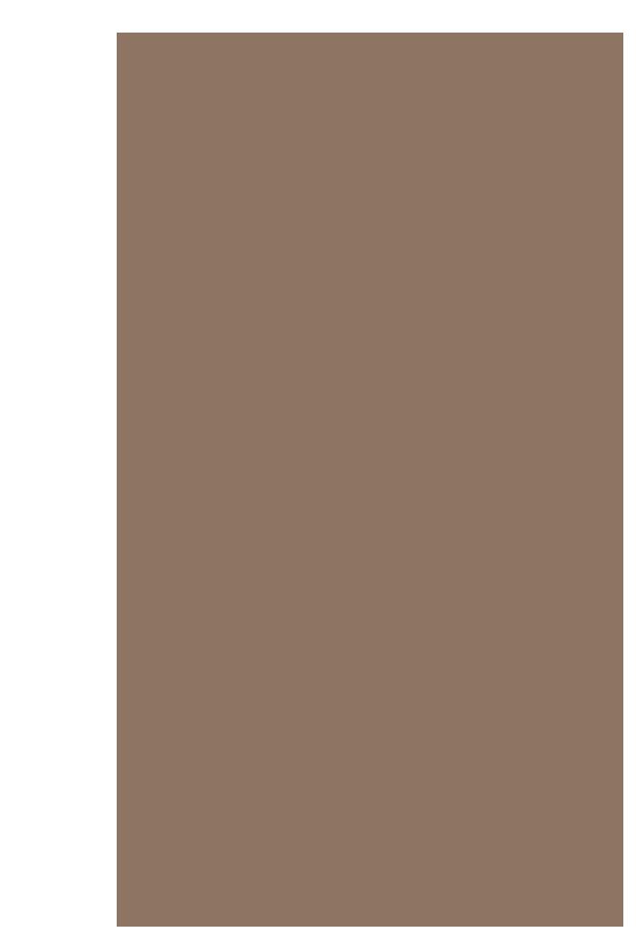 Blatt gold Meerbusch, Natur Neuss, Fotografie Kaarst, Babyfotografie Kaarst