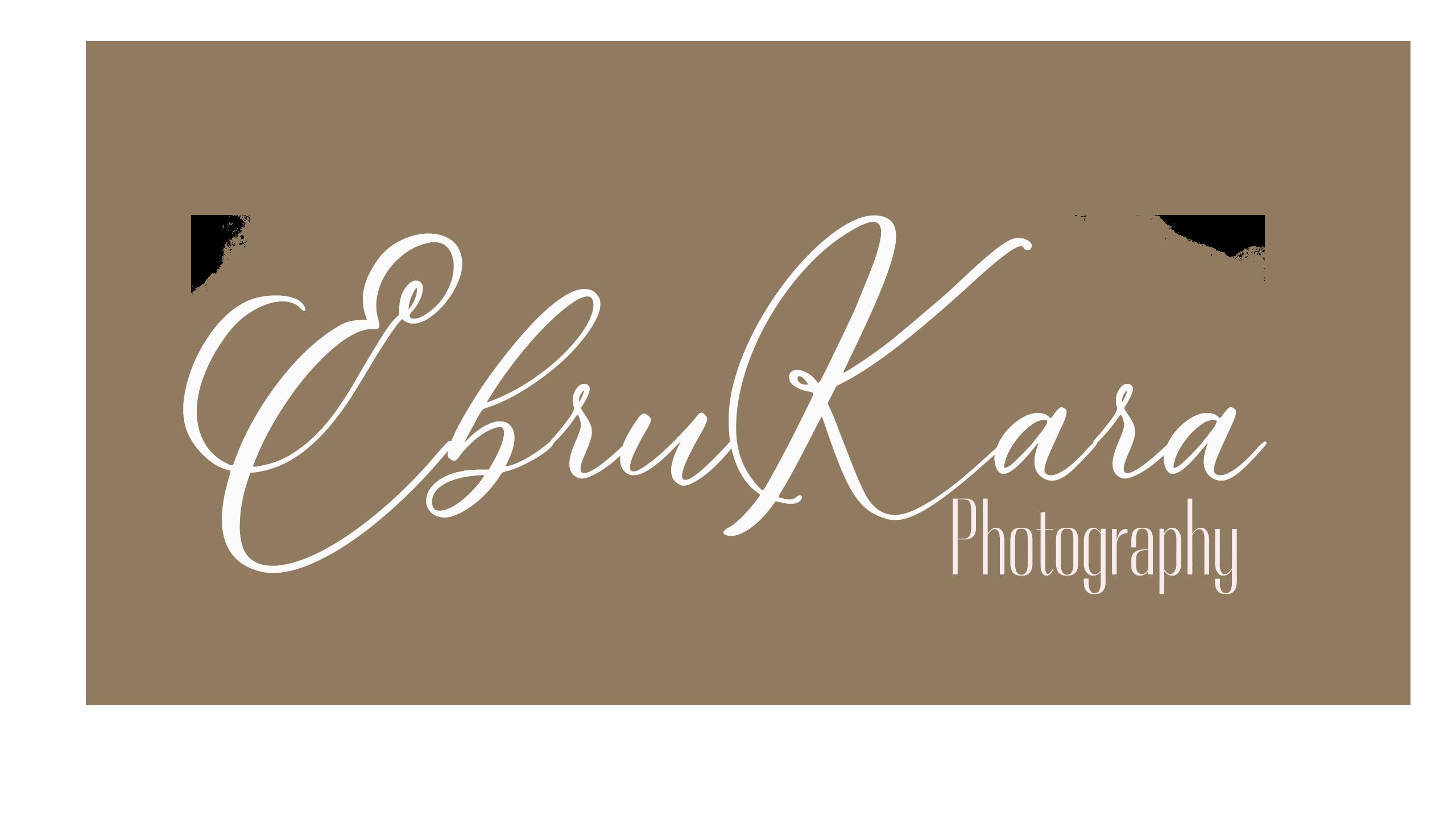 Ebru Kara Fotografie